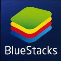 1607768708 Como rootear BlueStacks Emulator 2019 ultima version
