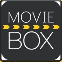 1607772345 Descarga MovieBox para PC Windows 1087 81 Mac