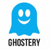 1607783350 Navegador de privacidad Ghostery para PC Windows Mac