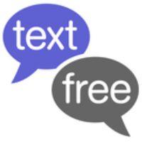 1607801587 Descargar Pinger Free Text Plus Call para PC con Windows