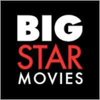 1607827192 Descarga gratuita de BigStar Movies TV para PC Windows