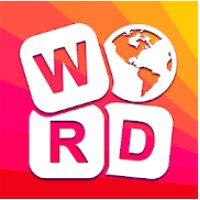 1607885766 Descargar Word Go para PC Windows Nuevo juego de