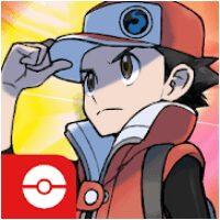 1607893087 Descargar Pokemon Masters para PC Windows Laptop y Mac