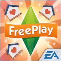 1607900413 Descarga Los Sims FreePlay para PC Windows 78 81