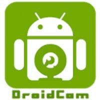 1607918710 Descargar DroidCam Wireless Webcam para PC Windows macOS