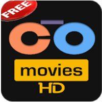 1607947992 Descargar Coto Movies para PC Windows 7810 Laptop Macbook ProAir