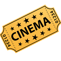 1607958970 Descargar Cinema APK para Android PC Windows 10 Laptop