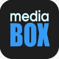1608006490 Descarga MediaBox HD para PC Windows 7810 MacBook AirPro y