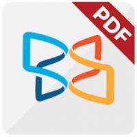 1608024778 Xodo PDF Reader Editor para descarga de PC Windows