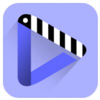 1608035710 Descargar Intro Maker para PC Windows 1087XPMac macOS