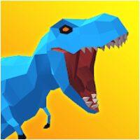 1608054009 Descargar Dinosaur Rampage para PC Windows LaptopDesktop MacBook Air