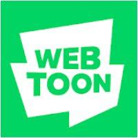 1608061328 Descargue Webtoon para PC Windows 1087 81 y Macbook