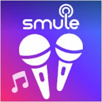 1608075969 Instalacion gratuita Smule para PC Windows 1087XPMac macOS