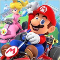 1608079628 Descargar Mario Kart Tour para PC Windows LaptopDesktop Mac Macbook