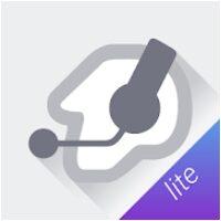 1608141777 Descargar Zoiper IAX SIP VOIP Softphone para PC Windows LaptopDesktop