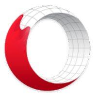1608159994 Opera Browser Beta para PC portatil Windows 1087 XP