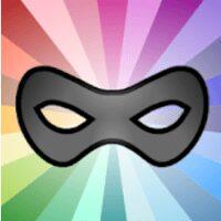 1608185589 Bitmask VPN para descarga de PC Windows Mac