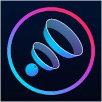1608229451 Boom Music Player para PC Gratis Windows 10 y