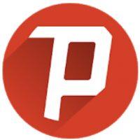 1608251417 Psiphon para PC Windows Client Descarga gratis