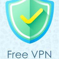 1608269716 Descargue VPN gratis para PC ordenador portatil y escritorio con