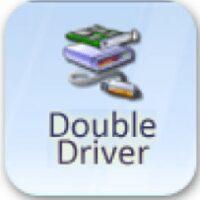 1608309966 Controlador doble para PC Windows 1087XP Gratis