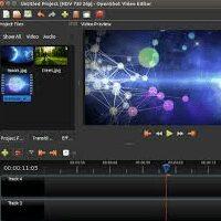 1608317304 Descargue OpenShot Video Editor para PC Windows 7810 32 Bit