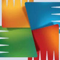 1608339250 AVG Antivirus para PC portatil Windows 1087 XP
