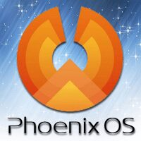 1608357546 Sistema operativo Phoenix para Windows 10 64 Bit and 32 Bit