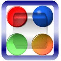 1608507485 SoftEther VPN para PC Windows 1087XP Gratis