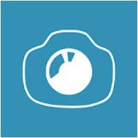 1608536771 Descargue la aplicacion Babycam en su PC con Windows y