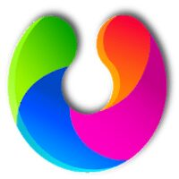 1608558792 Descargue el navegador UPX para PC Windows 1087 y Mac