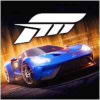 1608577089 Descarga Forza Street para sistemas operativos PC Windows y Mac