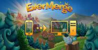 1608591313 ¿Como jugar EverMerge en PC o Mac