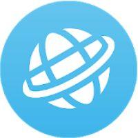 1608606308 Jio Browser para PC Windows y MacOS Descarga gratuita