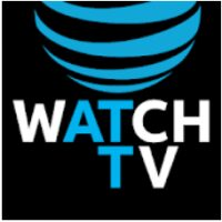 ATT WatchTV para PC Descarga gratuita Windows 10 y