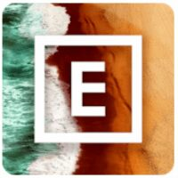 Aplicacion gratuita de fotos EyeEm para descargar en PC Windows