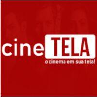 CineTela para PC Windows 7 8 10 y Mac