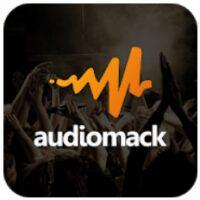 Descarga Audiomack para PC Windows 1087 y Mac