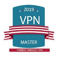 Descarga Master VPN para PC Windows y Mac