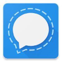 Descarga Signal Private Messenger para PC Windows 7810 y Mac