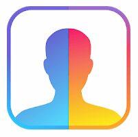 Descarga gratuita FaceApp para Mac Mac OS X