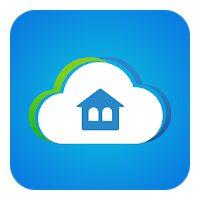 Descarga gratuita VSmaHome para PC Windows 1087 y Mac