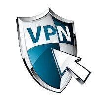 Descarga gratuita Vpn One Click para PC con Windows y