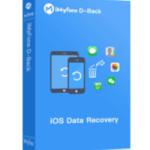 iMyfone D-Back para Windows