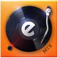 Descargar Edjing Mix para PC Windows 10 8 7