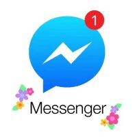 Descargar Facebook Messenger para escritorio con Windows 7810 32 Bit