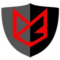 Descargar MalwareFox AntiMalware para escritorio portatil Windows 32 Bit64 Bit