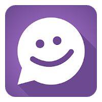 Descargar MeetMe Chat para PC Windows 1087 Mac
