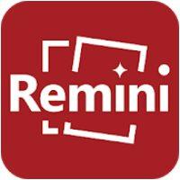 Descargar Remini Photo Enhancer para PC portatil con Windows 7810