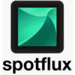 Spotflux para PC